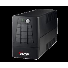 DCP650PRO