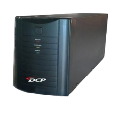 DCP1200P-T