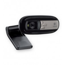 Logitech Webcam-C170