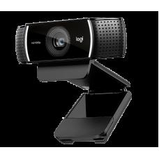 Logitech Webcam-C922