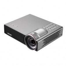 ASUS P3E Portable LED Projector
