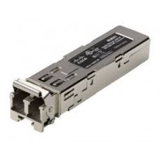 CISCO Gigabit Ethernet SX Mini – GBIC  SFP Transceiver