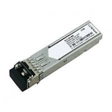 Cisco SX SFP Tranceiver Module
