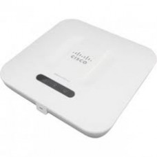 Cisco WAP150 Wireless-AC/N Dual Radio Access Point with PoE